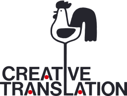 CREATE TRANSLATION